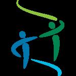 Logo Hiddes